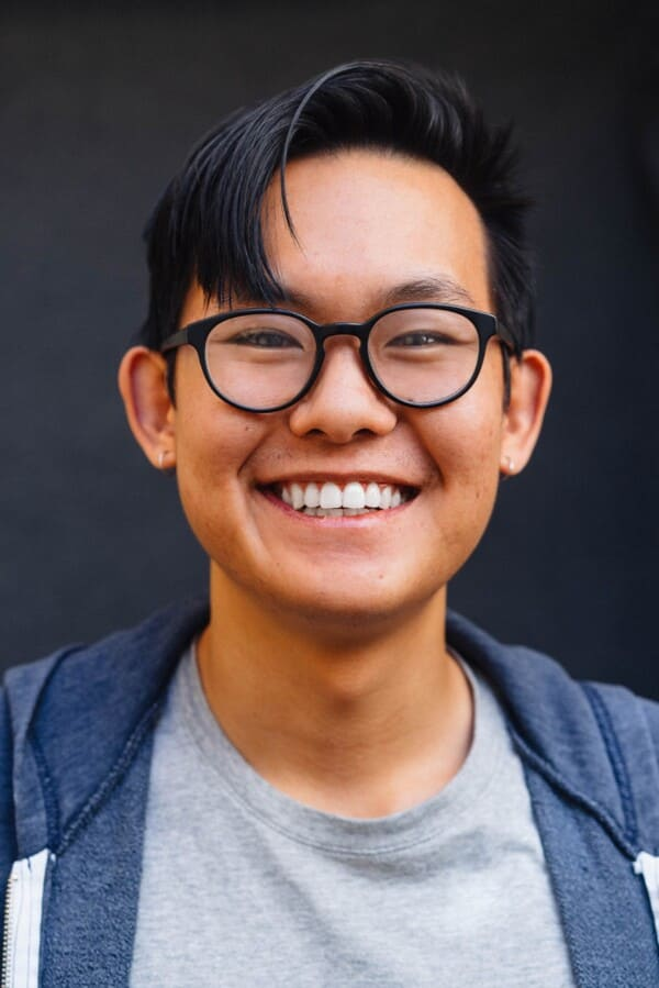 Pathrise Founder Kevin Wu